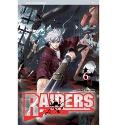 Raiders 006