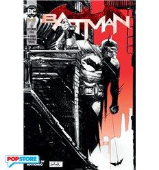 Batman Day 2016 Pack