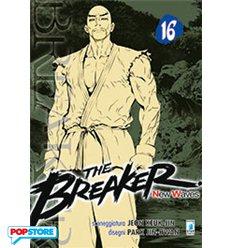 The Breaker New Waves 016