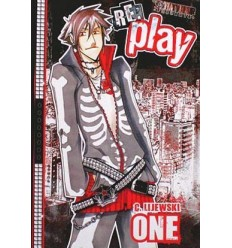 Re: Play 001