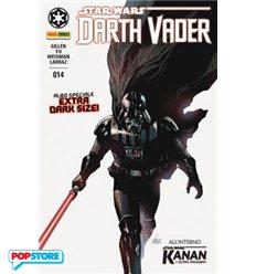 Darth Vader 014