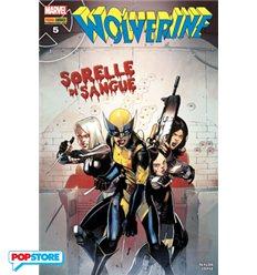 Wolverine 331 - Wolverine 005