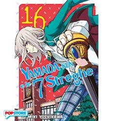 Yamada-Kun E Le 7 Streghe 016