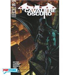 Batman Il Cavaliere Oscuro 049