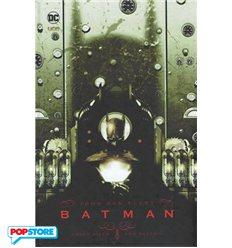 Batman Di John Van Fleet