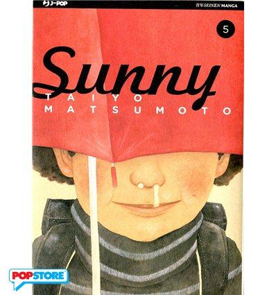 Sunny 005