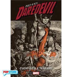 Daredevil Marvel Now Hc 002
