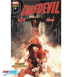 Devil e i Cavalieri Marvel 055 - Daredevil 004