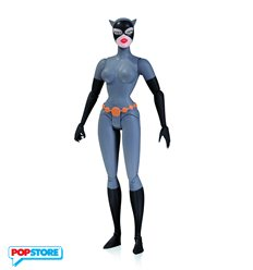 DC Direct Batman Animated Series - Catwoman