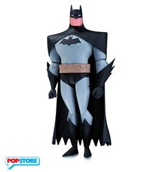 DC Direct Batman Animated Series - New Batman Adventures Batman