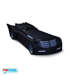 DC Direct - Batman Animated Series Batmobile