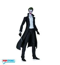 DC Direct The New 52 : The Joker