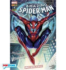Spider-Man 651 - Amazing Spider-Man 002