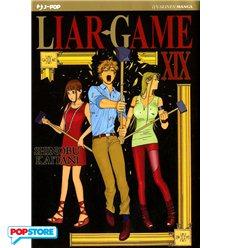 Liar Game 019