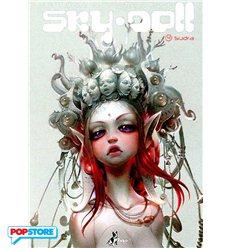 Sky Doll 004