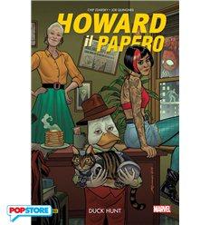Howard The Duck 002 - Duck Hunt