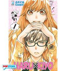 Haru X Kiyo 001