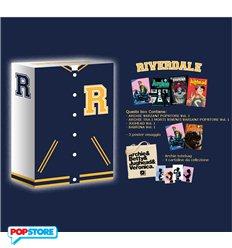 Archie Box