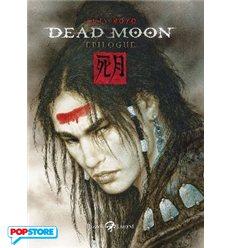 Dead Moon Epilogue