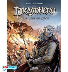Dragonero - Nelle Terre Dei Ghoul