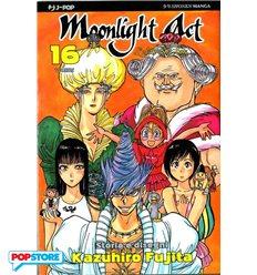 Moonlight Act 016