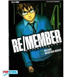 Re/Member 004