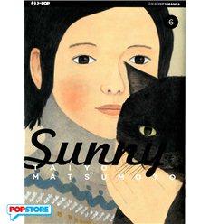 Sunny 006
