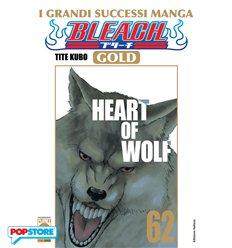 Bleach Gold 062 Deluxe