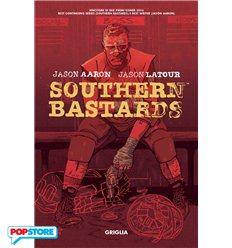 Southern Bastards 002