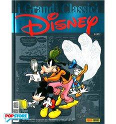 I Grandi Classici Disney 010