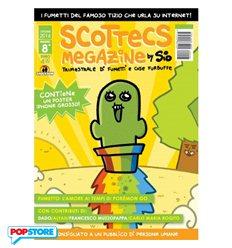 Scottecs Megazine 008