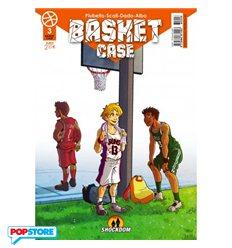 Basket Case 003