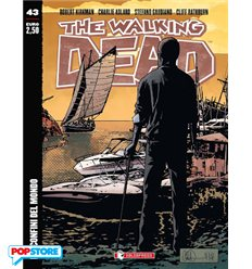 The Walking Dead 043