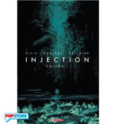 Injection 001