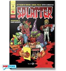 Il meglio di Splatter