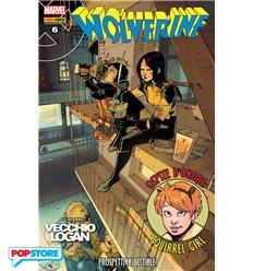 Wolverine 332 - Wolverine 006