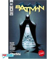 Batman 055