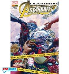 Avengers 062 - I Nuovissimi Avengers 013