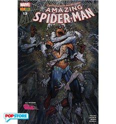Spider-Man 662 - Amazing Spider-Man 013