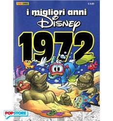I Migliori Anni Disney 013