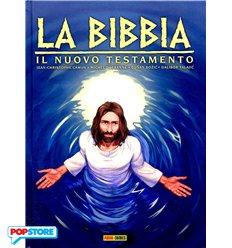 La Bibbia - Nuovo Testamento