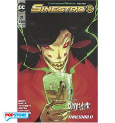 Sinestro 024