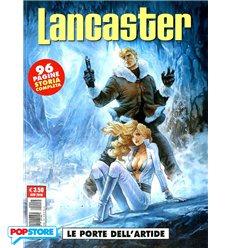 Lancaster - Le Porte Dell'Artide