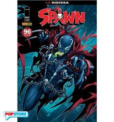 Spawn 144