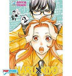 Haru X Kiyo 002