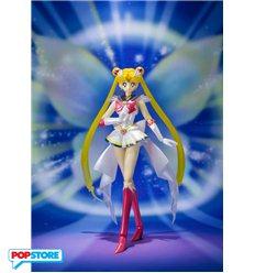 Bandai SH Figuarts - Super Sailor Moon