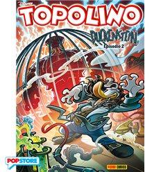Topolino 3180