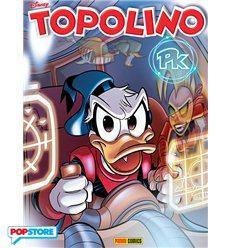 Topolino 3181