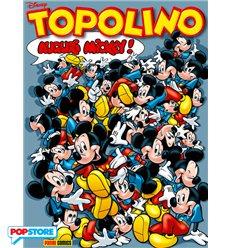 Topolino 3182