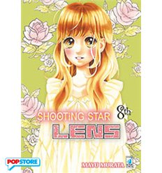 Shooting Star Lens 008